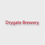 Drygate Brewery Menu