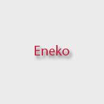 Eneko Menu