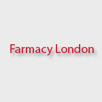 Farmacy London Menu