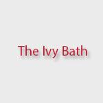 The Ivy Bath Breakfast Menu