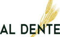 Al Dente menu