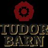Tudor Barn store hours