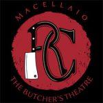 Macellaio RC menu