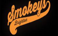 Smokeys menu
