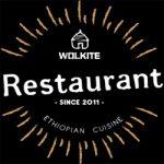 Wolkite Restaurant menu