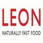 Leon Restaurant menu