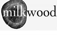 Milk-Wood menu