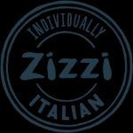 Zizzi Italian Restaurant menu
